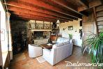 TEXT_PHOTO 2 - A vendre maison BRAFFAIS Le Parc