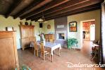 TEXT_PHOTO 3 - A vendre maison BRAFFAIS Le Parc