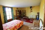 TEXT_PHOTO 6 - A vendre maison BRAFFAIS Le Parc