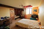 TEXT_PHOTO 7 - A vendre maison BRAFFAIS Le Parc