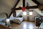 TEXT_PHOTO 8 - A vendre maison BRAFFAIS Le Parc