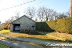 TEXT_PHOTO 11 - A vendre maison BRAFFAIS Le Parc