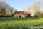 TEXT_PHOTO 14 - A vendre maison BRAFFAIS Le Parc