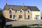 TEXT_PHOTO 15 - A vendre maison BRAFFAIS Le Parc