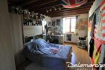 TEXT_PHOTO 16 - A vendre maison BRAFFAIS Le Parc