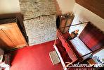TEXT_PHOTO 17 - A vendre maison BRAFFAIS Le Parc