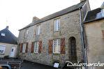 TEXT_PHOTO 3 - Maison à vendre CUVES