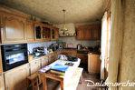 TEXT_PHOTO 3 - secteur ISIGNY LE BUAT (50540)  Maison de campagne 5 pièces