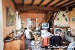 TEXT_PHOTO 6 - secteur ISIGNY LE BUAT (50540)  Maison de campagne 5 pièces