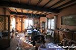 TEXT_PHOTO 8 - secteur ISIGNY LE BUAT (50540)  Maison de campagne 5 pièces