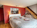 TEXT_PHOTO 5 - Maison St Pierre Langers
