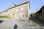 TEXT_PHOTO 0 - Maison à vendre Saint Martin De Cenilly