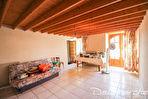 TEXT_PHOTO 2 - Maison à vendre Saint Martin De Cenilly