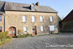 TEXT_PHOTO 10 - Maison à vendre Saint Martin De Cenilly