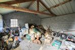 TEXT_PHOTO 11 - Maison à vendre Saint Martin De Cenilly