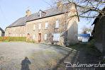 TEXT_PHOTO 13 - Maison à vendre Saint Martin De Cenilly