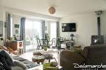 TEXT_PHOTO 1 - Maison Saint Denis Le Vetu  vie de plain pied