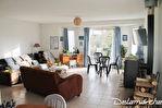 TEXT_PHOTO 2 - Maison Saint Denis Le Vetu  vie de plain pied