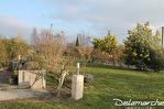 TEXT_PHOTO 5 - Maison Saint Denis Le Vetu  vie de plain pied
