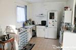 TEXT_PHOTO 6 - Maison Saint Denis Le Vetu  vie de plain pied