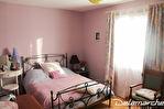 TEXT_PHOTO 8 - Maison Saint Denis Le Vetu  vie de plain pied