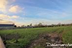 TEXT_PHOTO 1 - Regneville Sur Mer Terrain à vendre de 844 m²