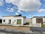 TEXT_PHOTO 0 - Maison a vendre Hauteville Sur Mer