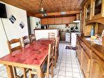 TEXT_PHOTO 1 - Maison a vendre Hauteville Sur Mer