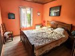TEXT_PHOTO 2 - Maison a vendre Hauteville Sur Mer