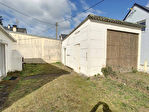 TEXT_PHOTO 3 - Maison a vendre Hauteville Sur Mer