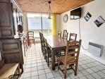 TEXT_PHOTO 4 - Maison a vendre Hauteville Sur Mer