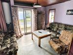 TEXT_PHOTO 6 - Maison a vendre Hauteville Sur Mer