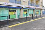 TEXT_PHOTO 0 - Local commercial proche de Granville 35 m2