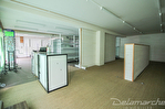 TEXT_PHOTO 5 - Local commercial proche de Granville 35 m2