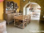 TEXT_PHOTO 1 - A vendre Maison Coutances 5 pièce(s) 130 m2