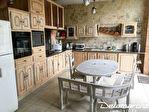 TEXT_PHOTO 2 - A vendre Maison Coutances 5 pièce(s) 130 m2