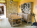 TEXT_PHOTO 3 - A vendre Maison Coutances 5 pièce(s) 130 m2