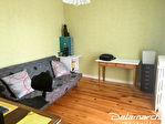 TEXT_PHOTO 5 - A vendre Maison Coutances 5 pièce(s) 130 m2