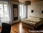 TEXT_PHOTO 8 - A vendre Maison Coutances 5 pièce(s) 130 m2