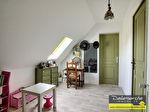 TEXT_PHOTO 7 - Maison Fleury