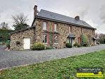 TEXT_PHOTO 0 - Maison a vendre  Monpinchon