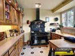 TEXT_PHOTO 1 - Maison a vendre  Monpinchon