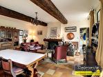 TEXT_PHOTO 2 - Maison a vendre  Monpinchon