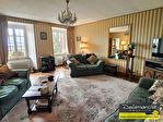 TEXT_PHOTO 3 - Maison a vendre  Monpinchon
