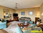 TEXT_PHOTO 4 - Maison a vendre  Monpinchon