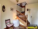 TEXT_PHOTO 5 - Maison a vendre  Monpinchon