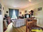 TEXT_PHOTO 6 - Maison a vendre  Monpinchon