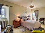 TEXT_PHOTO 7 - Maison a vendre  Monpinchon