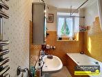 TEXT_PHOTO 9 - Maison a vendre  Monpinchon