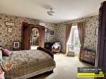 TEXT_PHOTO 10 - Maison a vendre  Monpinchon